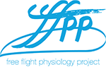 Free Flight Physiology Project